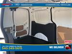 2020 Ford Transit Connect, Empty Cargo Van #Y476147 - photo 6