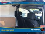2020 Ford Transit Connect, Empty Cargo Van #Y476147 - photo 7