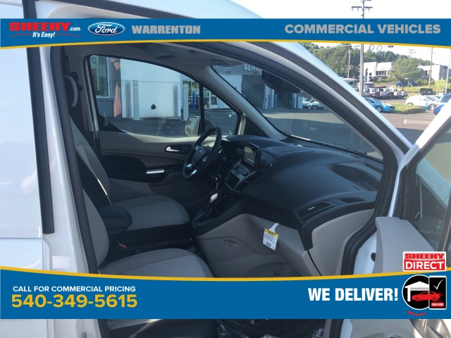2020 Ford Transit Connect, Empty Cargo Van #Y476148 - photo 5
