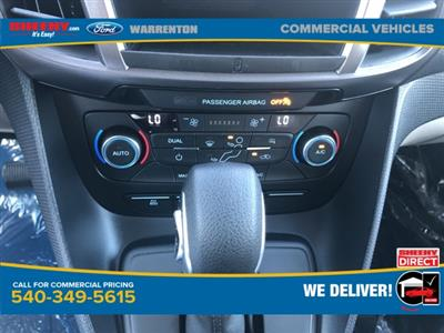 2020 Ford Transit Connect, Empty Cargo Van #Y476148 - photo 13