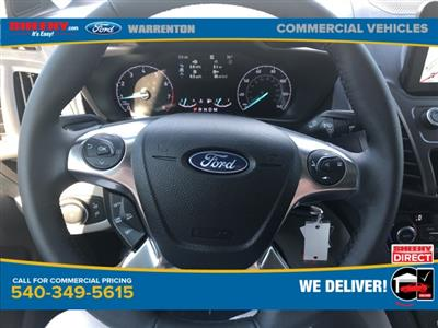 2020 Ford Transit Connect, Empty Cargo Van #Y476148 - photo 15