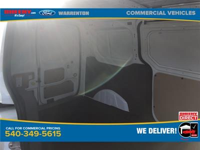 2020 Ford Transit Connect, Empty Cargo Van #Y476148 - photo 6
