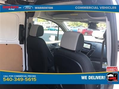 2020 Ford Transit Connect, Empty Cargo Van #Y476148 - photo 7