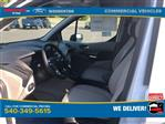 2020 Ford Transit Connect, Empty Cargo Van #Y476148 - photo 10