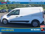 2020 Ford Transit Connect, Empty Cargo Van #Y476148 - photo 9