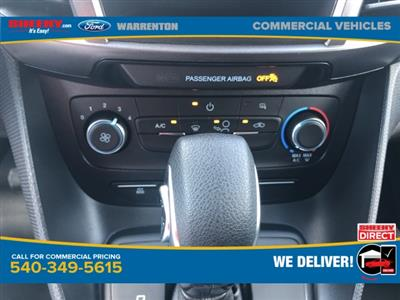 2020 Ford Transit Connect, Empty Cargo Van #Y480024 - photo 13