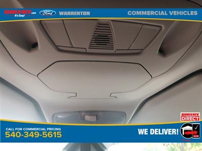 2020 Ford Transit Connect, Empty Cargo Van #Y480024 - photo 15