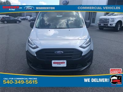 2020 Ford Transit Connect, Empty Cargo Van #Y480024 - photo 3