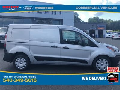 2020 Ford Transit Connect, Empty Cargo Van #Y480024 - photo 4
