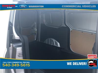 2020 Ford Transit Connect, Empty Cargo Van #Y480024 - photo 6