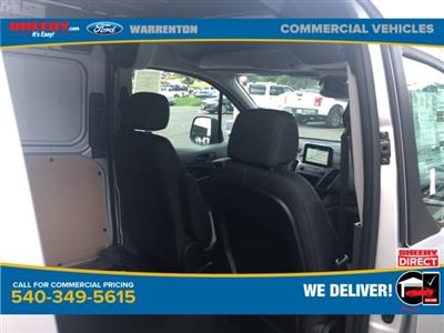 2020 Ford Transit Connect, Empty Cargo Van #Y480024 - photo 7