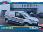2020 Ford Transit Connect, Empty Cargo Van #Y480024 - photo 1