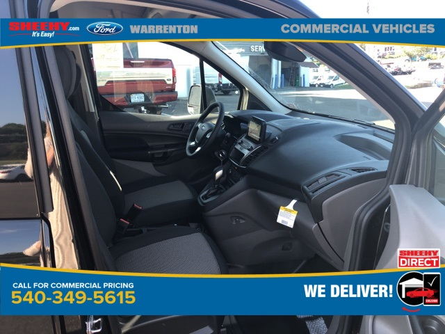 2020 Ford Transit Connect, Empty Cargo Van #Y480082 - photo 5