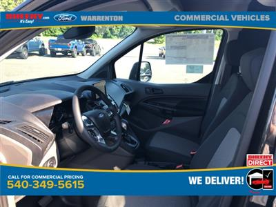 2020 Ford Transit Connect, Empty Cargo Van #Y480082 - photo 10