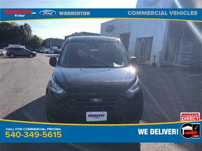 2020 Ford Transit Connect, Empty Cargo Van #Y480082 - photo 3