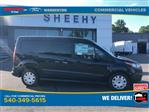 2020 Ford Transit Connect, Empty Cargo Van #Y480082 - photo 4