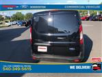 2020 Ford Transit Connect, Empty Cargo Van #Y480082 - photo 8