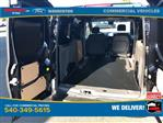 2020 Ford Transit Connect, Empty Cargo Van #Y480082 - photo 2