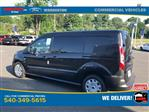 2020 Ford Transit Connect, Empty Cargo Van #Y480082 - photo 9