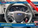 2021 Ford Transit Connect, Empty Cargo Van #Y486604 - photo 12