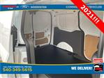 2021 Ford Transit Connect, Empty Cargo Van #Y486604 - photo 6
