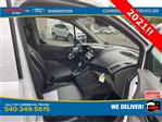 2021 Ford Transit Connect, Empty Cargo Van #Y486607 - photo 5