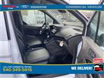 2021 Ford Transit Connect, Empty Cargo Van #Y490378 - photo 5