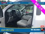 2020 Ford F-550 Regular Cab DRW 4x4, Cab Chassis #YA00860 - photo 6