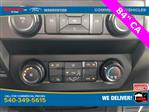 2020 Ford F-550 Regular Cab DRW 4x4, Cab Chassis #YA00860 - photo 8