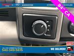 2020 Ford F-550 Regular Cab DRW 4x4, Cab Chassis #YA00860 - photo 9