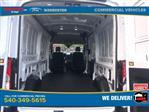 2020 Transit 250 Med Roof RWD, Empty Cargo Van #YA03474 - photo 2