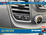 2021 Ford Transit 150 Low Roof 4x2, Empty Cargo Van #YA07041 - photo 13
