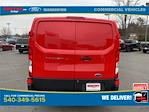 2021 Ford Transit 150 Low Roof 4x2, Empty Cargo Van #YA07041 - photo 8