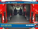 2021 Ford Transit 150 Low Roof 4x2, Empty Cargo Van #YA07041 - photo 2