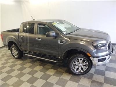 2019 Ranger SuperCrew Cab 4x4,  Pickup #YA07798 - photo 6