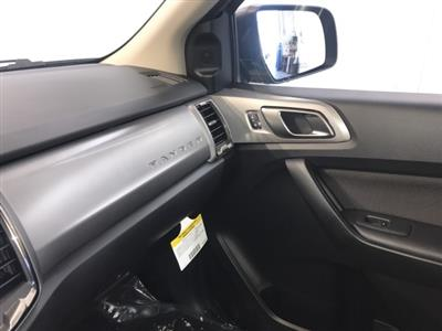 2019 Ranger SuperCrew Cab 4x4,  Pickup #YA07799 - photo 18