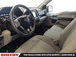 2018 Ford F-150 SuperCrew Cab 4x2, Pickup #YA08382A - photo 13