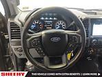 2018 Ford F-150 SuperCrew Cab 4x2, Pickup #YA08382A - photo 14