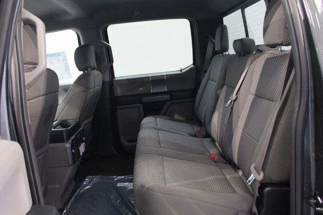 2019 F-150 SuperCrew Cab 4x4,  Pickup #YA09176 - photo 15
