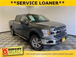 2019 F-150 SuperCrew Cab 4x4,  Pickup #YA09176 - photo 1
