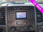 2020 Ford F-550 Regular Cab DRW 4x2, Dejana DuraBox Dry Freight #YA09196 - photo 11