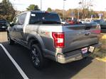 2020 F-150 SuperCrew Cab 4x4, Pickup #YA09326 - photo 2