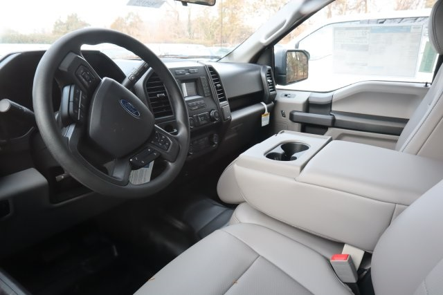 2020 F-150 Super Cab 4x2, Pickup #YA09338 - photo 4