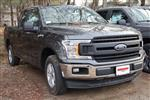 2020 F-150 Super Cab 4x2, Pickup #YA09338 - photo 1