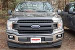 2020 F-150 Super Cab 4x2, Pickup #YA09338 - photo 3