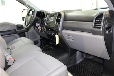 2019 F-550 Regular Cab DRW 4x2,  Knapheide Value-Master X Platform Body #YA10217 - photo 13