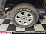 2020 Ford F-150 SuperCrew Cab 4x4, Pickup #YA11035B - photo 2