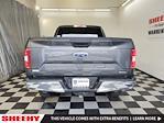 2020 Ford F-150 SuperCrew Cab 4x4, Pickup #YA11035B - photo 9
