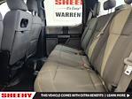 2020 Ford F-150 SuperCrew Cab 4x4, Pickup #YA11035B - photo 10