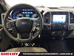 2020 Ford F-150 SuperCrew Cab 4x4, Pickup #YA11035B - photo 11